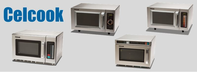 Food Warming Equipment Adds Flexibility And Profitability To Your Business
