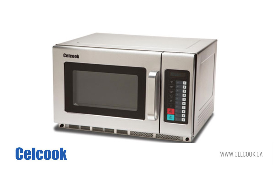 Factors To Consider Before Buying A Commercial Restaurant Oven