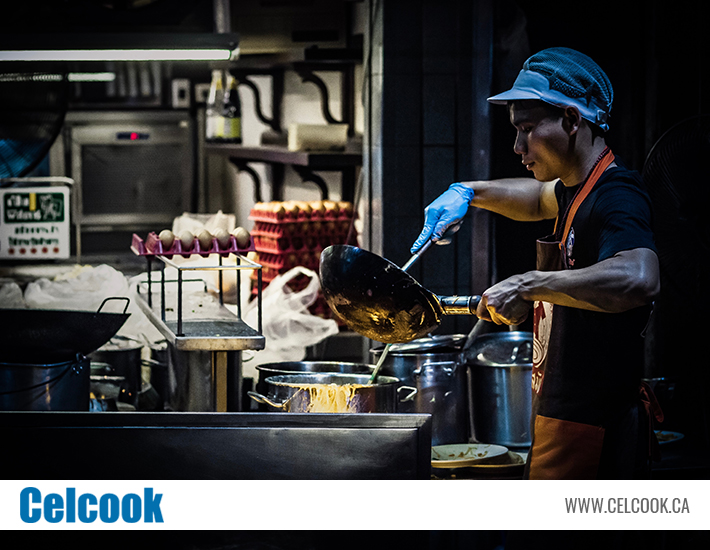 Stupendous 3 Professional Kitchen Equipment Tips For Food Safety Download Free Architecture Designs Scobabritishbridgeorg