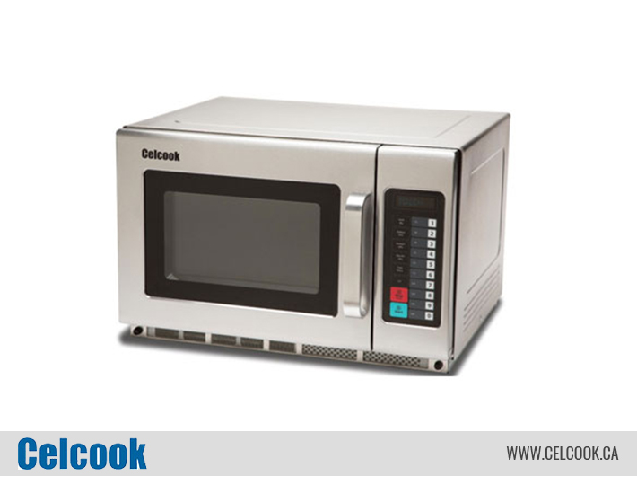 Best Commercial Restaurant Equipment