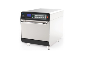 commercial food equipment in Mississauga